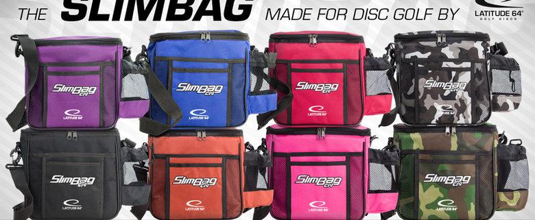 News - Slimbag