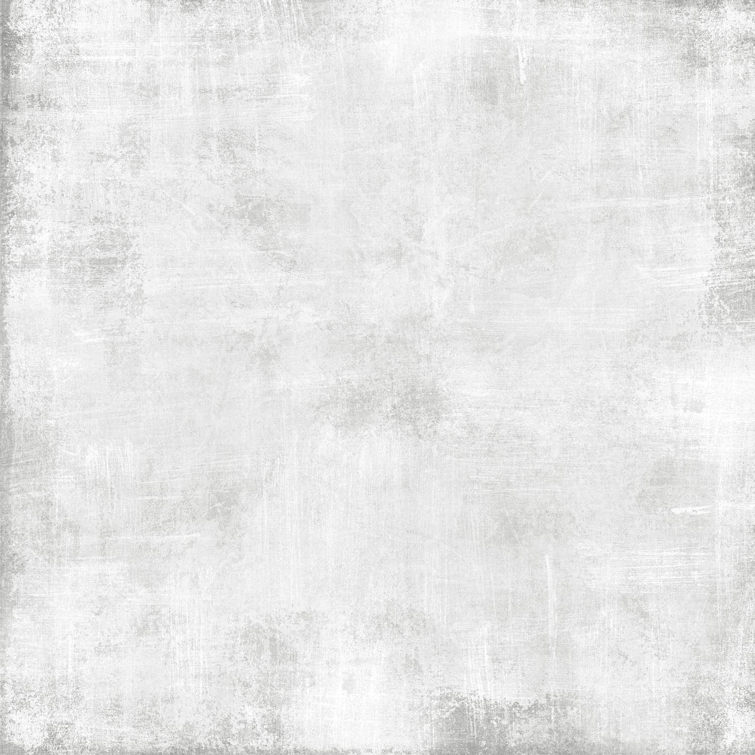 old white paper texture - abstract grunge background - latitude 64