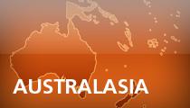 Dealers Australasia