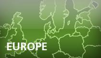 Dealers Europe