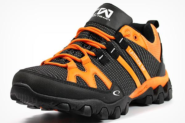Shoe detail 2