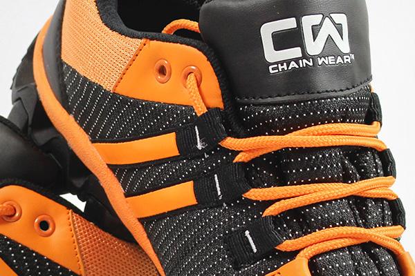 Shoe detail 4