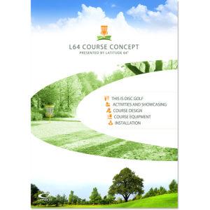 L64 Course Concept 2017