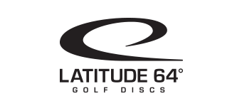 plastic guide latitude 64