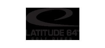 19 Best Of Latitude 64 Flight Chart