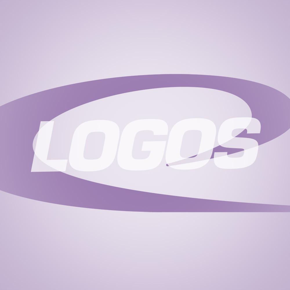 Media - Logos