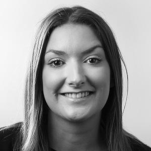 Paulina Ögren