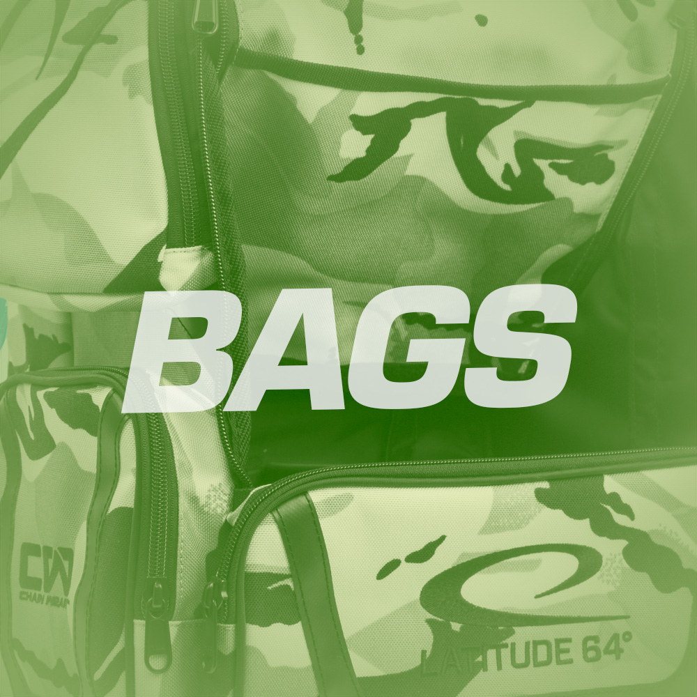 Products - Bags