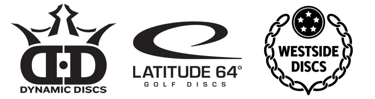 trilogy logos