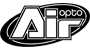 logo_air-opto