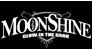 logo_moonshine