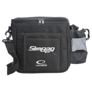 Slim Bag Black