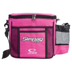 Slim Bag Pink