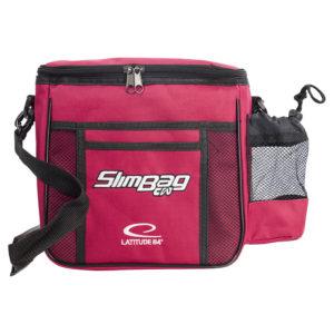 Slim Bag Red