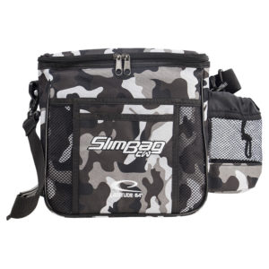 Slim Bag Arctic Camo