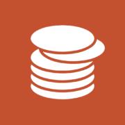 News Icon Discs