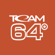 News Icon Team 64°