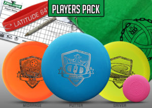 News - Trilogy Challenge players pack 1