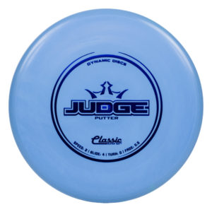 Judge Supersoft