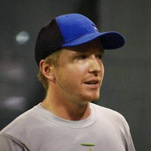 Weston Isaacs