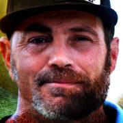 DavE McCrayberg Video Coverage