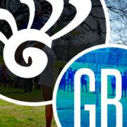 GBO 2018
