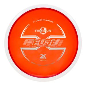 2K Opto-G Fuji