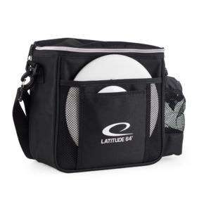 New Slim Bag Black