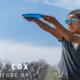 Rebecca Cox Worlds 2018 feature image