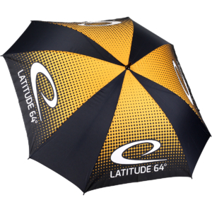Latitude 64° Square Umbrella