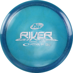 Opto Air River