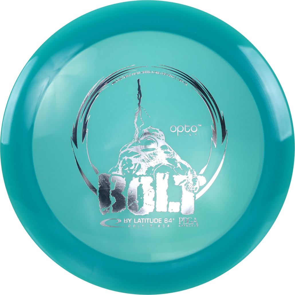 Opto Bolt