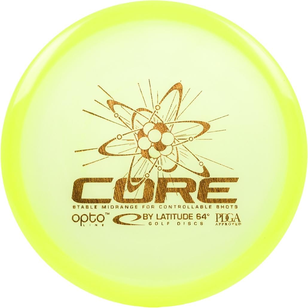 Opto Core