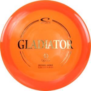 Opto Gladiator