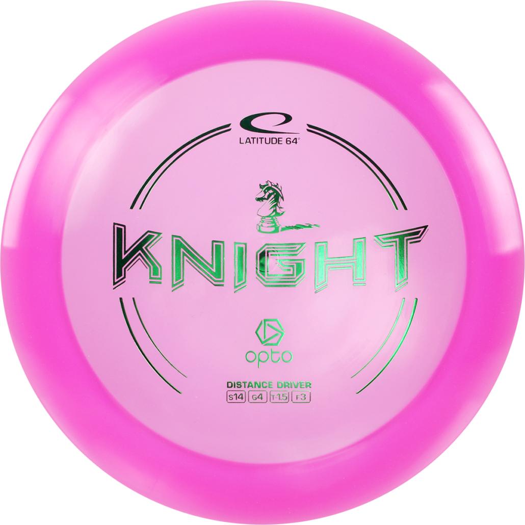 Opto Knight