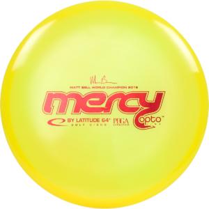 Opto Mercy