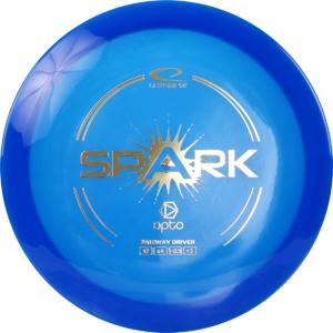 Opto Spark