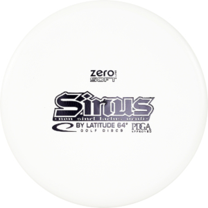 Zero Soft Sinus