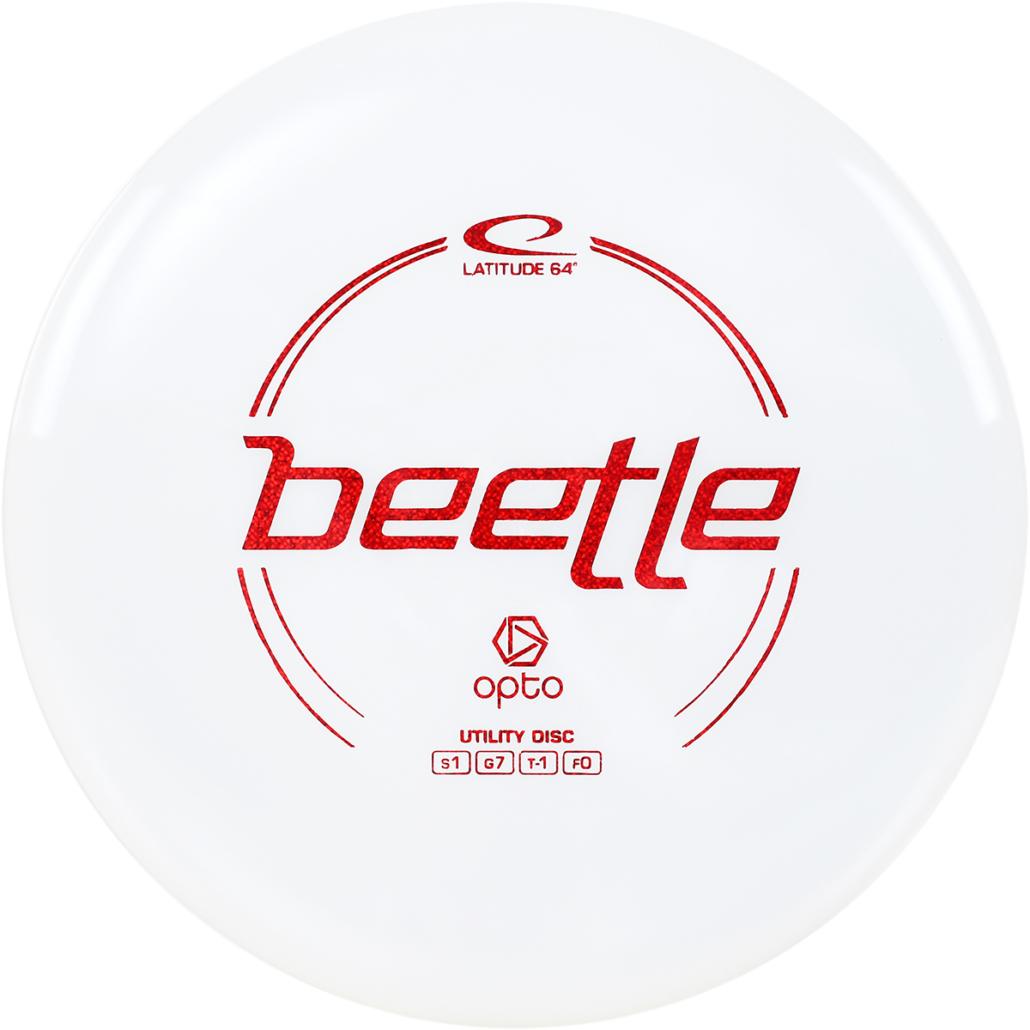 Opto Beetle